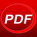 PDF Reader – Anmerkungen, Scan, unterzeichnen und Hinzufügen von ...