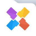File Hub (Leistungsstarker und benutzerfreundlicher Dateimanager)