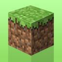 Minecraft Explorer Pro