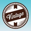 Vintage Design – Individueller Wallpaper-Ersteller und ...