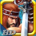 Age of Barbarians HD