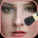 Portraiture - face makeup kit to retouch photos and beautify your ...
