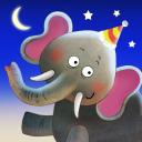 Schlaf gut Zirkus – Gute Nacht Geschichte für Kinder