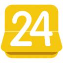 24me Pfiffiger Persönlicher Assistent - Automatisieren Sie Ihren ...