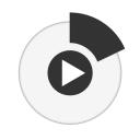 yaPlayer - Play MKV, AVI, WMV, MP4 video with SMI, SRT subtitle ...