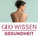 Der starke Rücken - GEO WISSEN GESUNDHEIT.