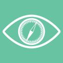 Glimpse - Webseiten für deine Uhr und die Nachrichtenzentrale