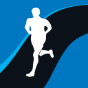 Runtastic GPS Laufen, Walken & Fitness