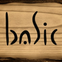 smart BASIC - BASIC programming language for iOS