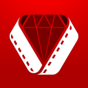 Vizzywig - Video Editor Movie Maker and Multi Camera Film Edit ...