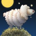 Schlaf gut! - Gute Nacht Geschichte für Kinder