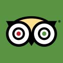 TripAdvisor Hotels Flüge Restaurants