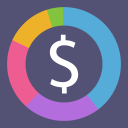 Expenses OK - the excellent expense tracker (its handy widget save ...