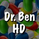 Dr. Ben HD