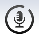 Say&Go Memo Recorder - quick voice notes with reminders and instant ...