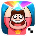 Attack the Light – Steven Universe Light RPG