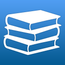 TotalReader Pro - The BEST eBook reader for epub, fb2, djvu, pdf, ...