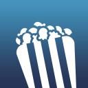 CINEPASS Kinoprogramm - Kino, Filme, Tickets, Spielzeiten