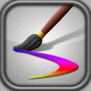 Inspire Pro — Paint, Draw & Sketch