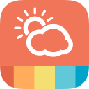 Weather glance - daily live forecast