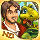 Jack of All Tribes HD Deluxe