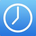 Hours - Zeiterfassung
