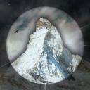 Videobook Tatort Matterhorn - Das Drama von Zermatt interaktiv ...