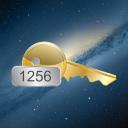 United Password