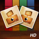 Instamory HD - finde Paare von Instagram Fotos