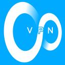 VPN Unlimited - Verschlüsselte, sichere & private ...