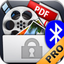 iFileExplorer Pro - Built-in document(Pdf,Word,ppt,els) reader and ...