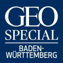 GEO Special Baden-Württemberg