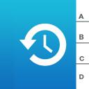 Easy Backup - Kontakte Backup Assistent für iCloud, Google, Gmail ...