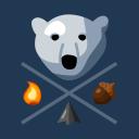 Bear Winter