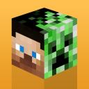 Minecraft Skin Studio Encore - Offizieller Skin-Ersteller für ...