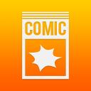 iComics – Der Comic-Reader für iPhone und iPad