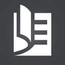 TotalReader for iPhone - The BEST eBook reader for epub, fb2, pdf, ...