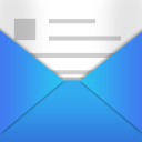 eMail Widget - Emails in Notification Center verwalten