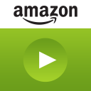 Amazon Instant Video / Deutschland