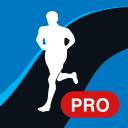Runtastic PRO GPS Laufen, Walken, Joggen, Fitness & Marathon ...