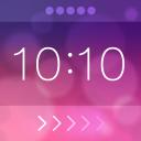 Lockscreen-Designer - Kostenlose Themen, Coole Wallpaper und ...