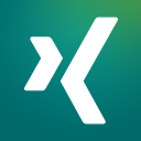 XING – Ihr Business Netzwerk