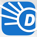 Dictionary.com - Englisches Wörterbuch und Thesaurus Premium