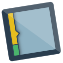 PixelScheduler