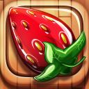 Tasty Tale – Das Verrückte Koch Puzzle Spiel
