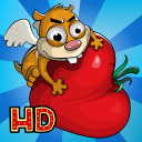 MadCap HD