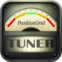 AccuTune - Guitar Tuner