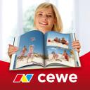 CEWE FOTOWELT – CEWE FOTOBUCH, Poster, Leinwand, Postkarten und ...