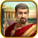 Cradle of Rome 2 Premium