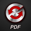 PDF Smart Convert - PDF all your MS Office, iWork, Web Content, ...